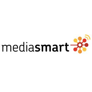 Logo mediasmart