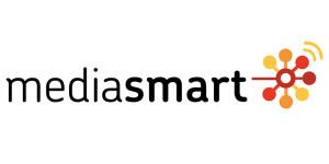 Adblockers: una oportunidad para mejorar el ecosistema publicitario digital