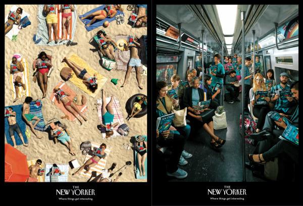 New-Yorker-ads