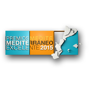 Premios Mediterraneo