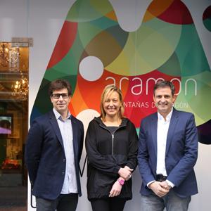 Aramon presenta una oferta plural y diferente pensando en todos sus clientes
