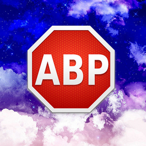 Adblock Plus adblockers bloqueadores bloqueo anuncios publicidad stop abp