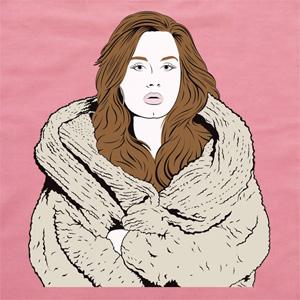 6 lecciones de branding salidas de la prodigiosa garganta de Adele