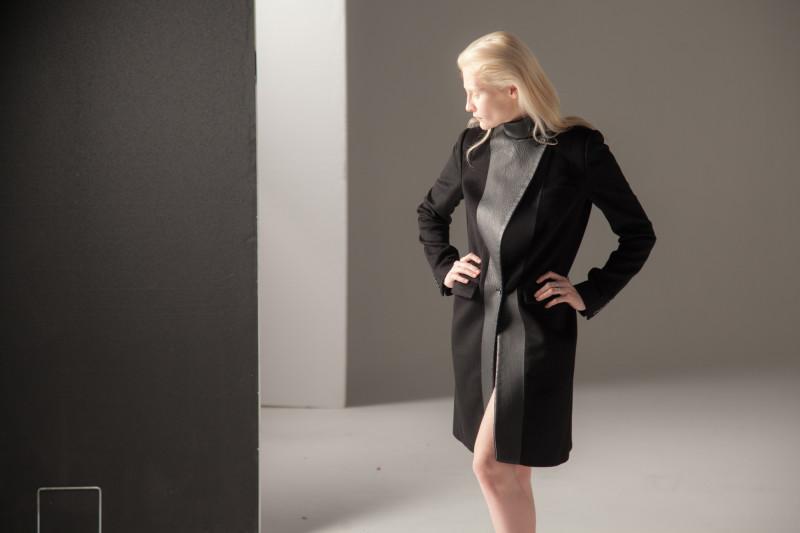 amazon fashion 2