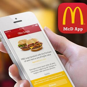 app 300