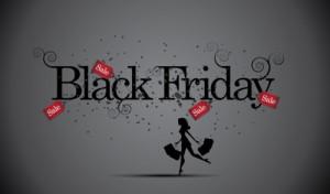 El 54% de los españoles comprará este Black Friday según el último estudio de Worten y GfK