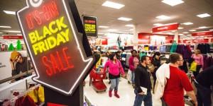 El 88% de los consumidores españoles planea adquirir algún producto durante el Black Friday