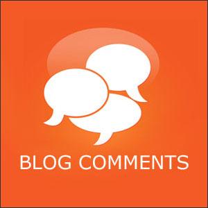 ¿Cuál es el mejor sistema de comentarios para un blog? – Javier Oriol