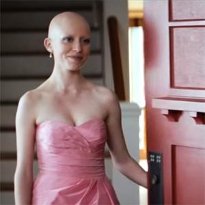 cancer 300