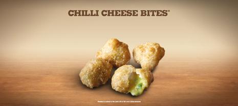 chilli-cheese-bites