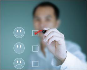Claves para alcanzar el éxito de tu servicio de atención al cliente – David Fernández