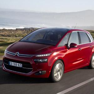 El coche autónomo recorre 599 kilómetros en las carreteras españolas