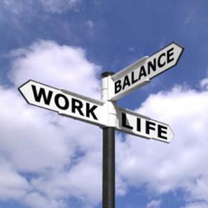conciliacion laboral equilibrio