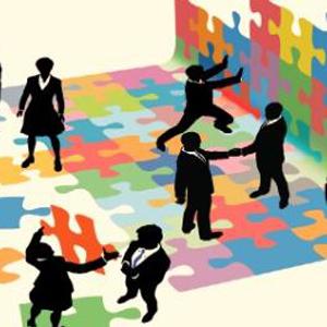 cultura empresarial1