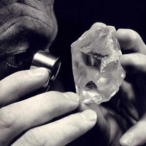diamante 300