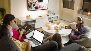 ¿Cobertura televisiva y engagement digital? La unión de Facebook y YouTube lo hace posible