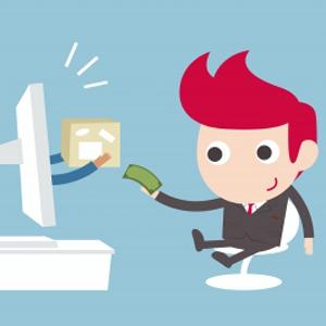 Compra online cu les son las claves para que el cliente for Compra online mobili