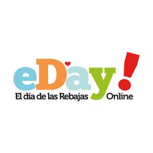eDay-Summer-Weekend-Edition