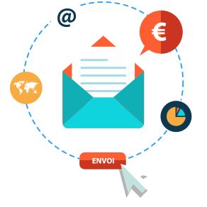 Email marketing, ¿listo para dar el salto a la siguiente generación de campañas? – Virginia Cabrera