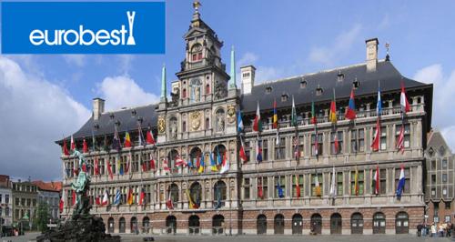 Arranca el #Eurobest 2015 con la misión de
