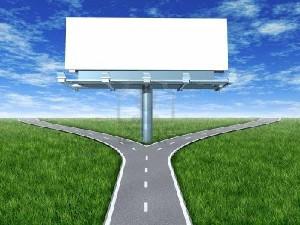 ¿Qué aporta una campaña de publicidad exterior? – Eusebio Serrano