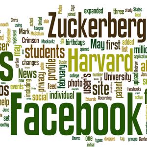 La app palabras m 225 s usadas de facebook 191 ladrona de datos