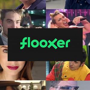 flooxer 300