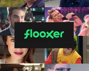 Así es Flooxer, la nueva plataforma de contenidos digitales de Atresmedia