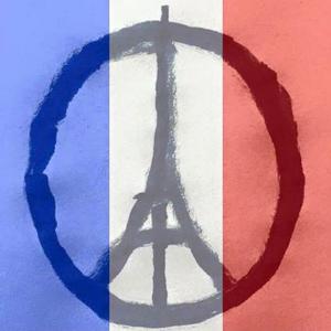 francia paris ataques atentados