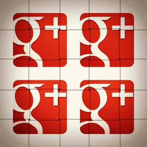 google+ 300