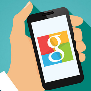 google 300
