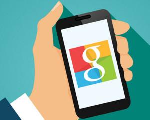 Google le declara la guerra a Samsung y retira su bloqueador de la Play Store