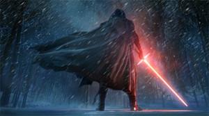 ¿Sith o Jedi? Usted decide por qué lado de la fuerza se decanta en Google