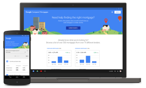 google hipoteca 2