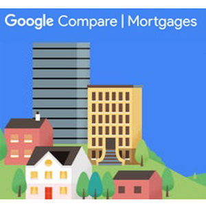 google mortgage 2