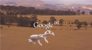 Google planea utilizar drones para entregar pedidos a sus clientes en 2017