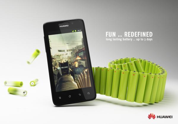 huawei-mobile-phone-fun-redefined-600-79498