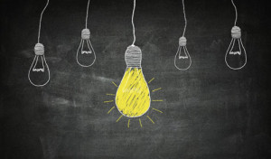 Creatividad e ideas, tándem que toda startup debería utilizar para alcanzar el éxito