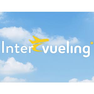 imagen InterVueling2