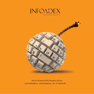 infoadex 300