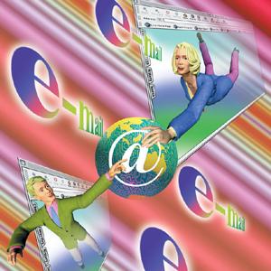 ¿Qué fue lo primero que se vendió por internet? ¿Hierba, alimentos, un CD o una pizza?