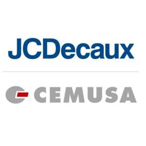 jcdecaux-cemusa