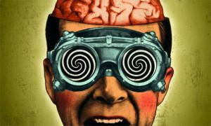 Por qué detrás de todo gran logo hay un gran psicólogo