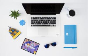 Mashable fusiona contenido y publicidad nativa en su recién inaugurada tienda online