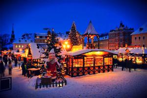 11 trucos inspirados en los mercadillos navideños para meterse en el bote al consumidor