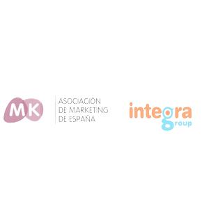 mkt-integra-programa-publicidad-grande
