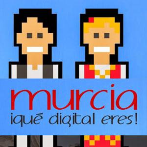 murcia-qde