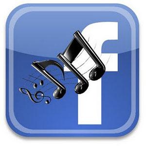 music stories facebook