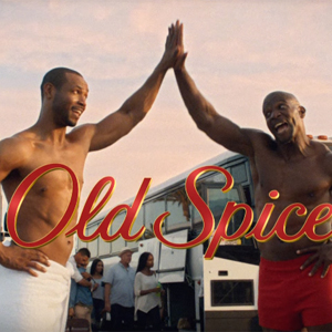 old spice 300