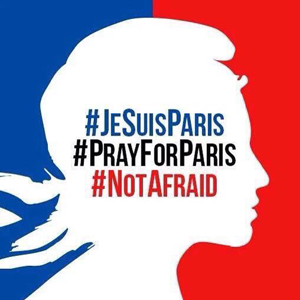 paris tragedia